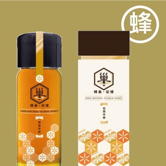 五代養蜂,好蜜在草時代養蜂廠。龍眼蜜、荔枝蜜、野花蜜等,每項都有完整的檢驗報告與超越國家標準的品質