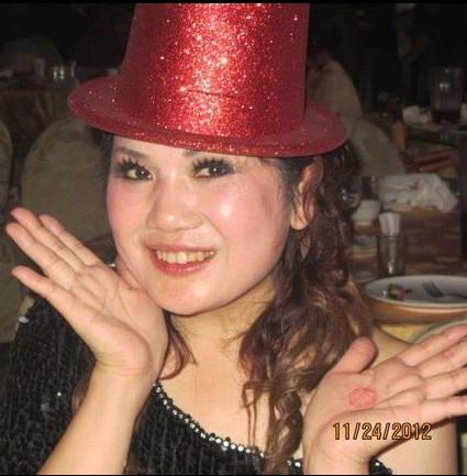 喬琳多寶生醫健康美容