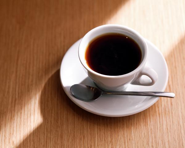 咖啡要這麼喝