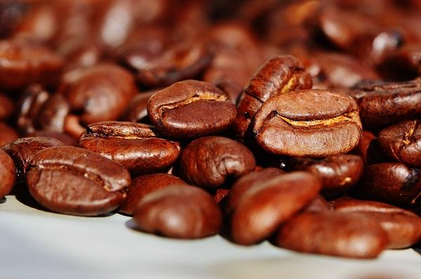 咖啡豆的保存一次學會