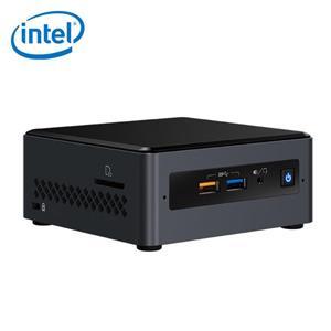 Intel NUC BO